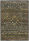 Oriental Weavers Mantra 508 Area Rug