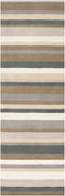 Surya Angelo:HOME Madison Square MDS-1006 Area Rug