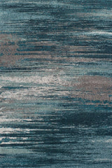 Dalyn Modern Greys MG5993 Area Rug