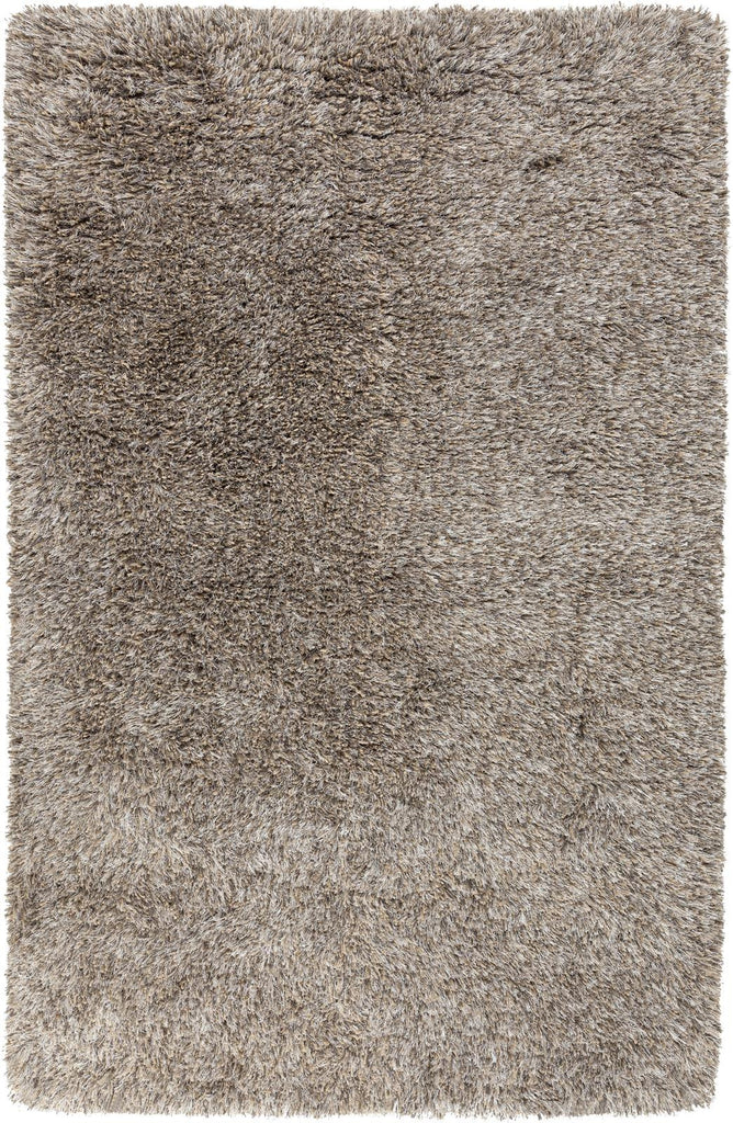 Surya Milan Mil 5002 Area Rug Rug Savings