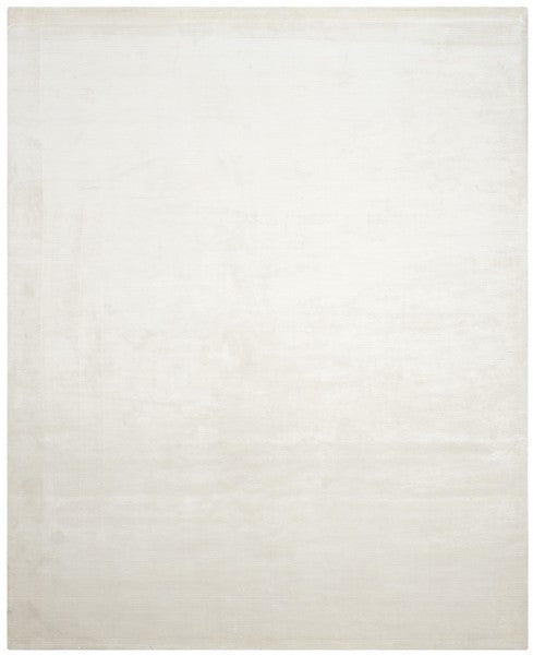 Safavieh Mirage MIR234W White Rug