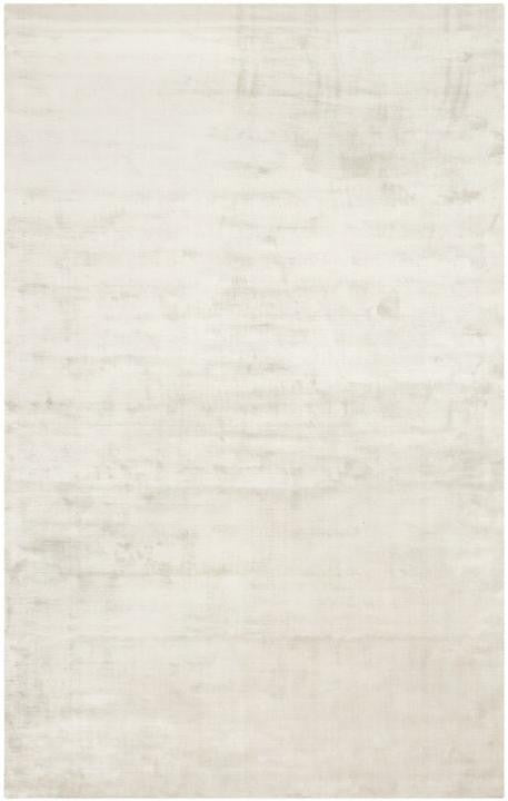 Safavieh Mirage MIR344S Light Silver Rug