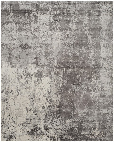 Safavieh Mirage MIR411D Grey Rug