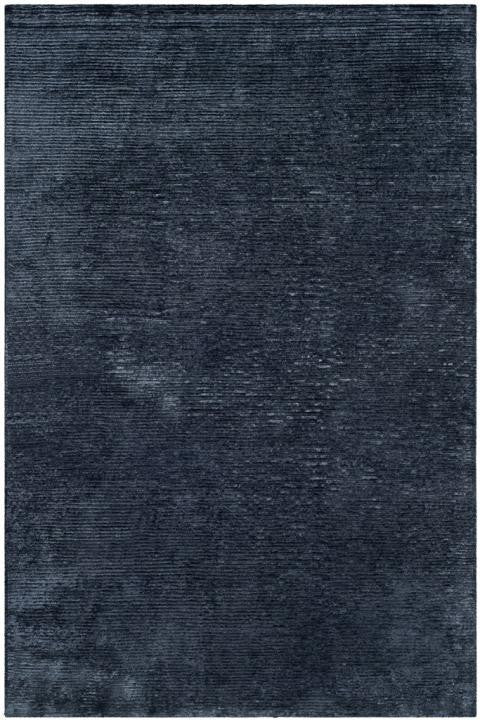 Safavieh Mirage MIR451B India Ink Rug
