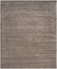 Safavieh Mirage MIR550B Ashwood Rug
