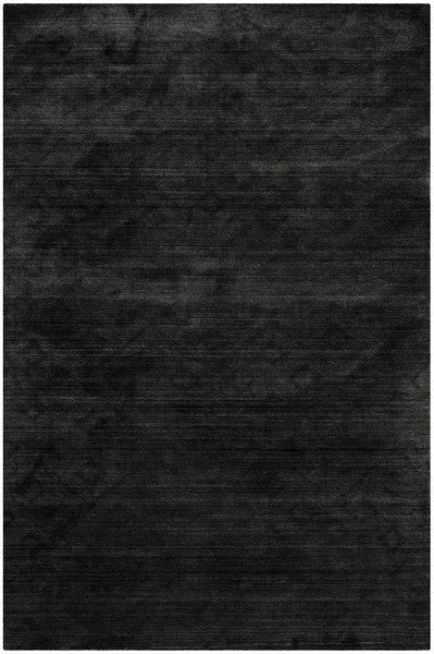 Safavieh Mirage MIR550D Anthracite Rug