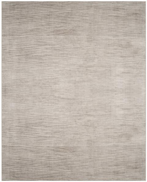 Safavieh Mirage MIR635D Moon Beam Rug