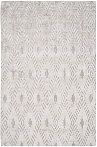 Safavieh Mirage MIR851C Grey Rug