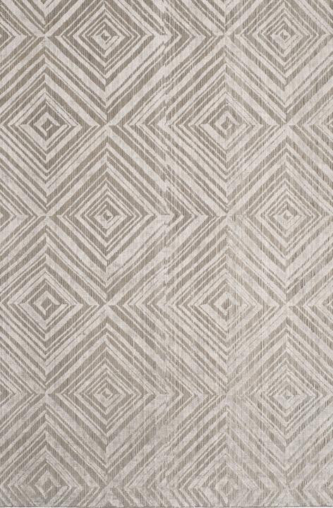 Safavieh Mirage MIR852A Grey Rug