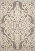 Safavieh Cottage MNR152T Area Rug