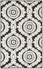 Safavieh Cottage MNR158C Area Rug