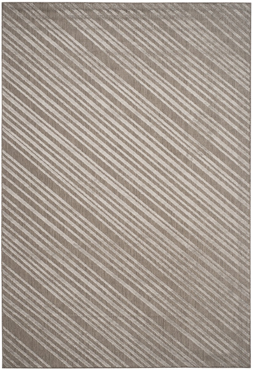 Safavieh Cottage MNR159G Area Rug