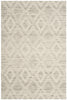 Safavieh Marbella MRB312C Light Brown / Ivory