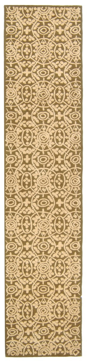 Safavieh Martha Stewart Msr1214 Area Rug Rug Savings