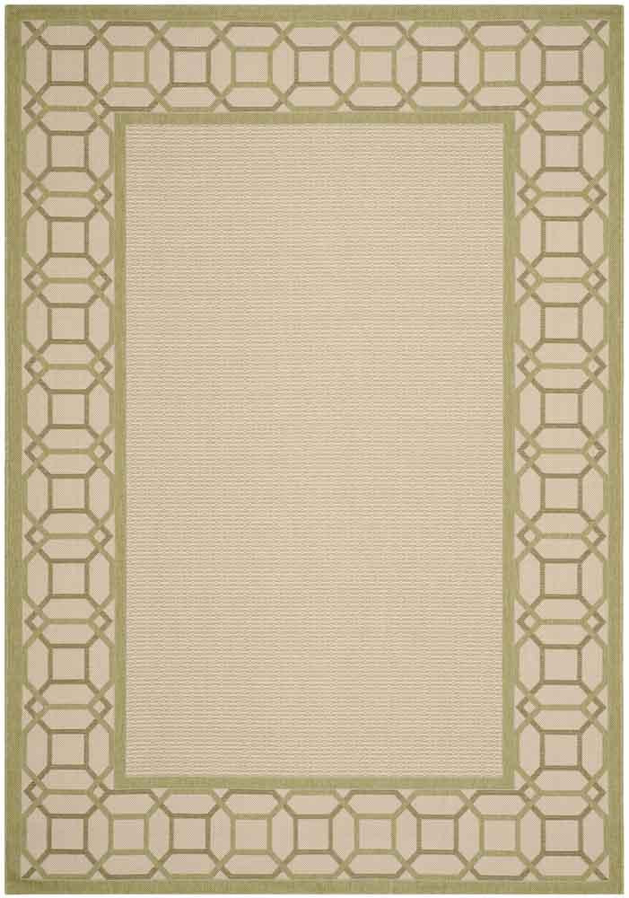 Safavieh Martha Stewart Msr4266 218a4 Facet Border Area
