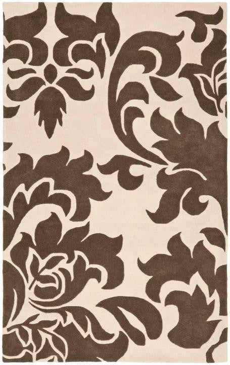 Safavieh Martha Stewart MSR4546C Barcelona Molasses Rug