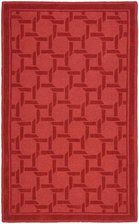 Safavieh Martha Stewart MSR4549B Resort Weave Sealing Wax Rug