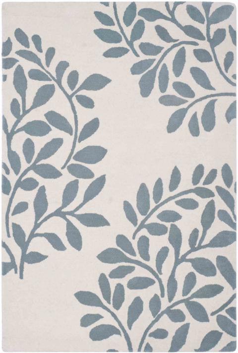 Safavieh Martha Stewart MSR4560B Leaf Stamp Arrowroot Rug