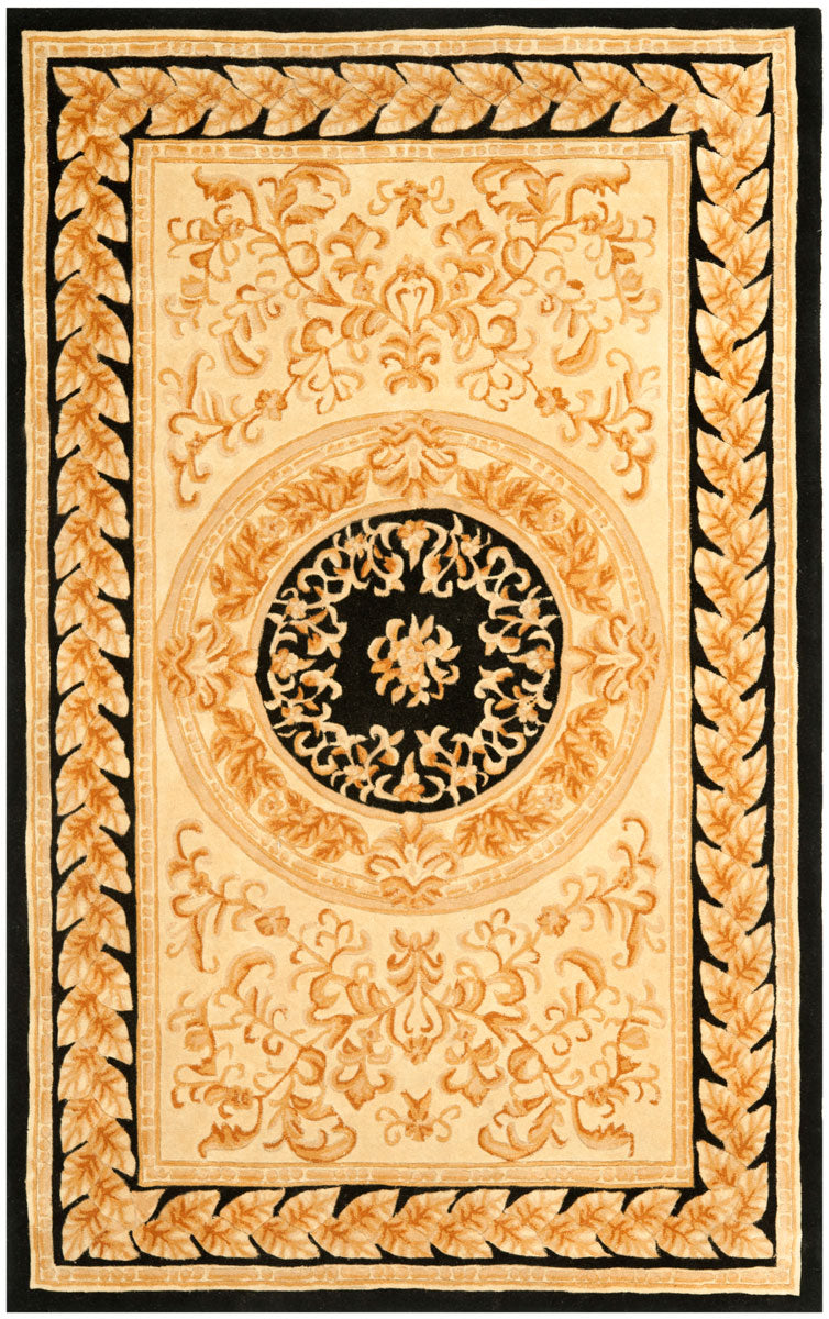 Safavieh Naples NA704 Area Rug