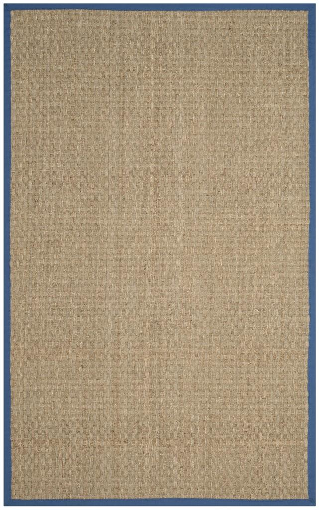 Safavieh Natural Fiber NF114T Area Rug
