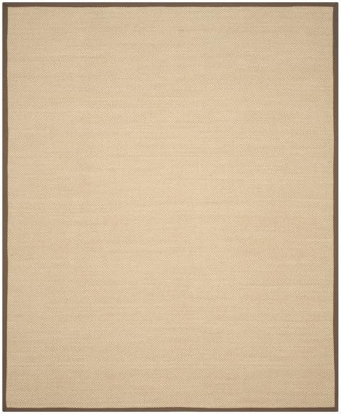 Safavieh Natural Fiber NF141 Area Rug