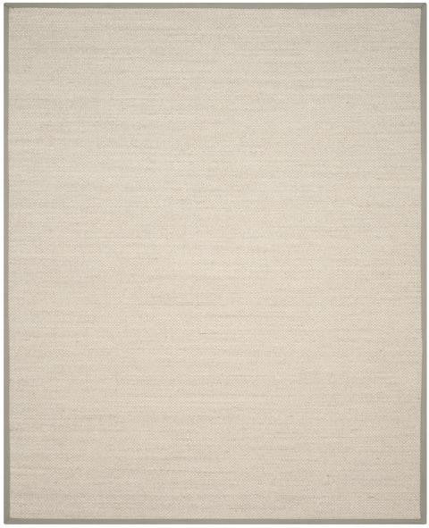 Safavieh Natural Fiber NF143 Area Rug