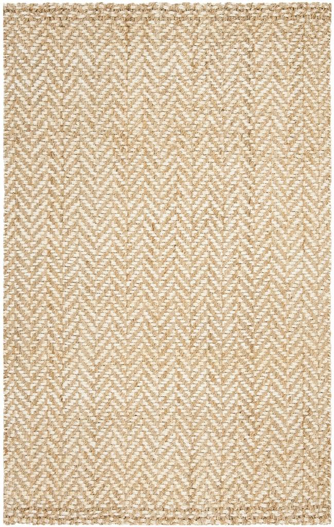 Safavieh Natural Fiber NF264A Area Rug