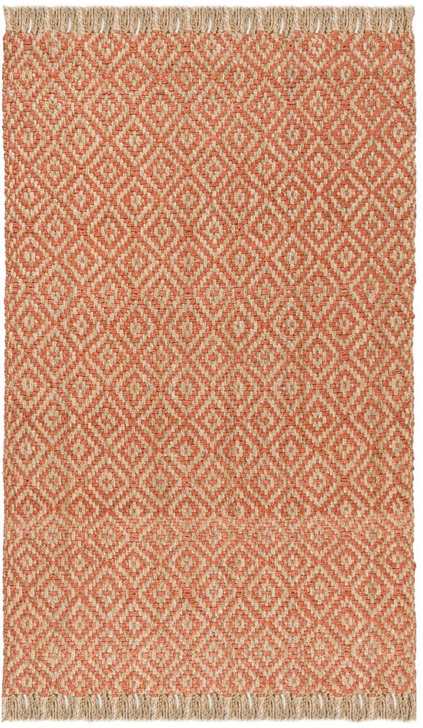 Safavieh Natural Fiber NF266B Area Rug