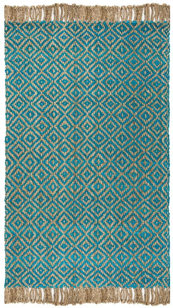 Safavieh Natural Fiber NF266C Area Rug