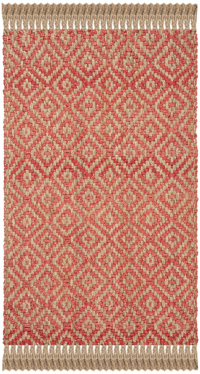 Safavieh Natural Fiber NF266G Area Rug