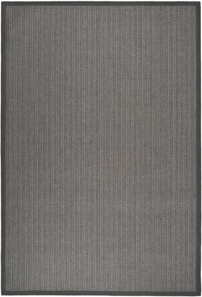 Safavieh Natural Fiber NF444 Area Rug