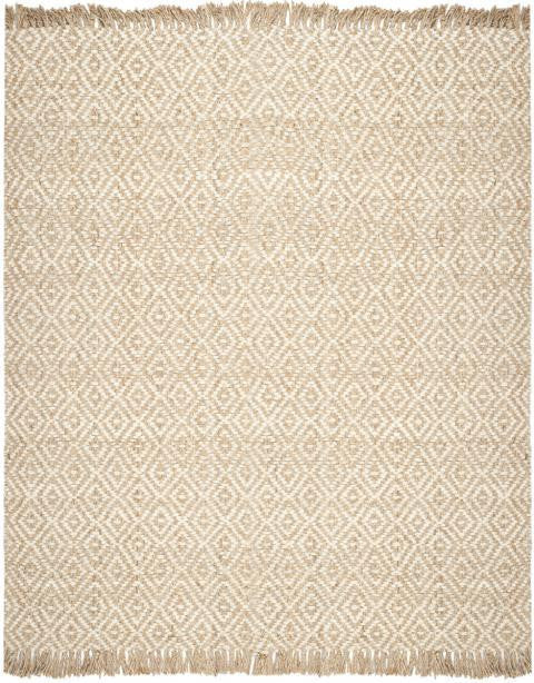 Safavieh Natural Fiber NF450 Area Rug