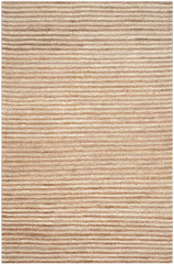 Safavieh Natural Fiber NF653 Area Rug