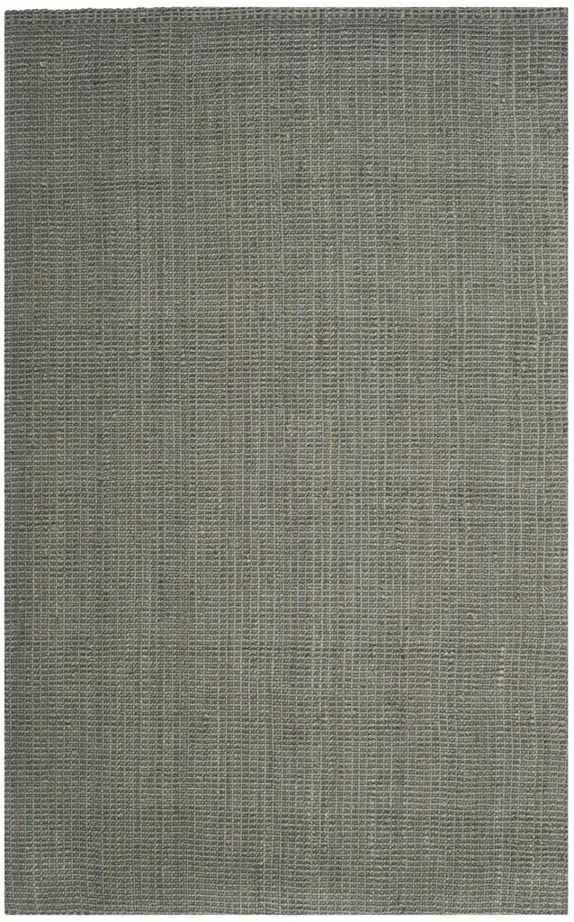 Safavieh Natural Fiber NF730B Area Rug