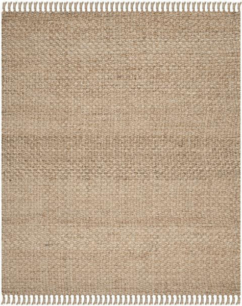 Safavieh Natural Fiber NF856 Area Rug