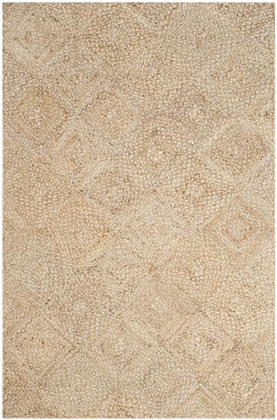 Safavieh Natural Fiber NF924 Area Rug