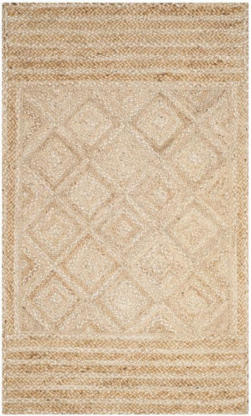 Safavieh Natural Fiber NF925 Area Rug