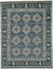 Feizy Ustad 6111F Area Rug