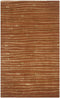 Safavieh Nepalese NP8020A Rust / Orange Rug