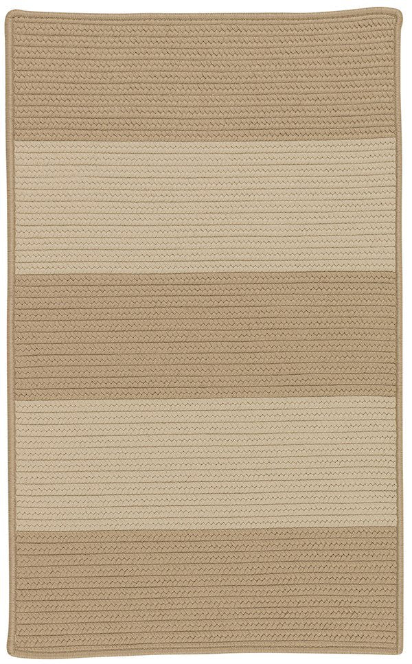 Coloniall Mills Newport Textured Stripe NW26 Area Rug