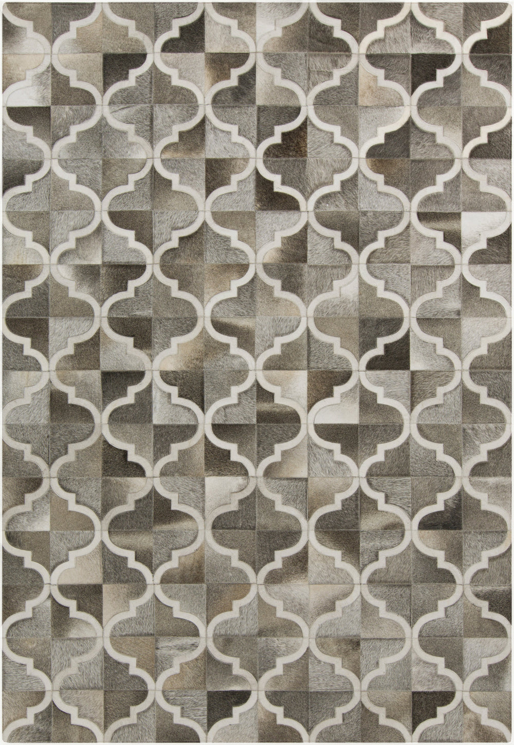 Surya Outback OUT-1002 Area Rug