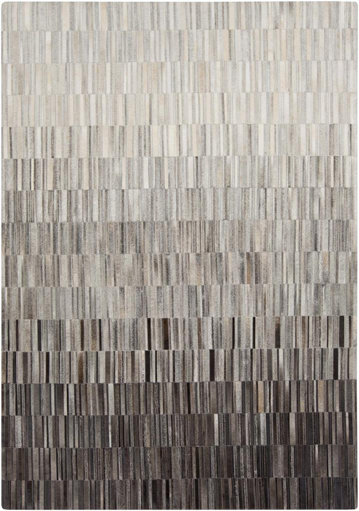 Surya Outback OUT-1010 Area Rug