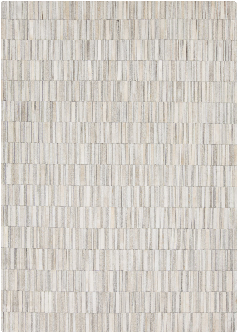 Surya Outback OUT-1013 Area Rug