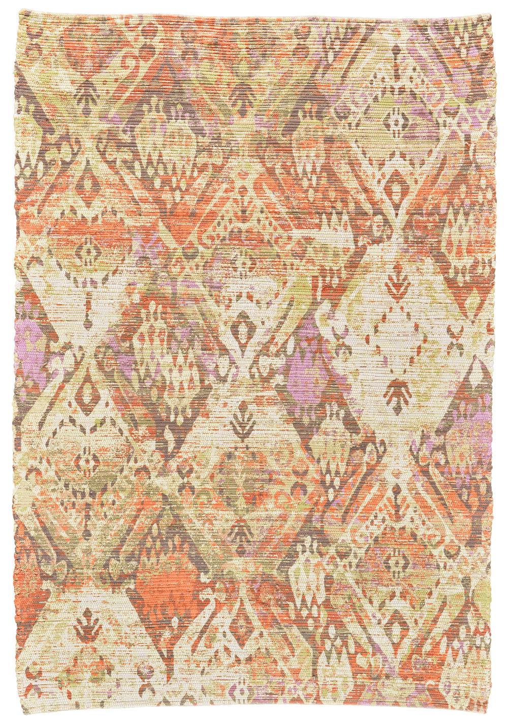 Feizy Mcclare I0571 Area Rug