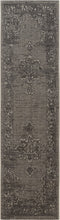 Safavieh Palazzo PAL124-78124 Light Grey / Anthracite Rug