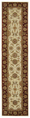 Safavieh Persian Court PC123 Area Rug