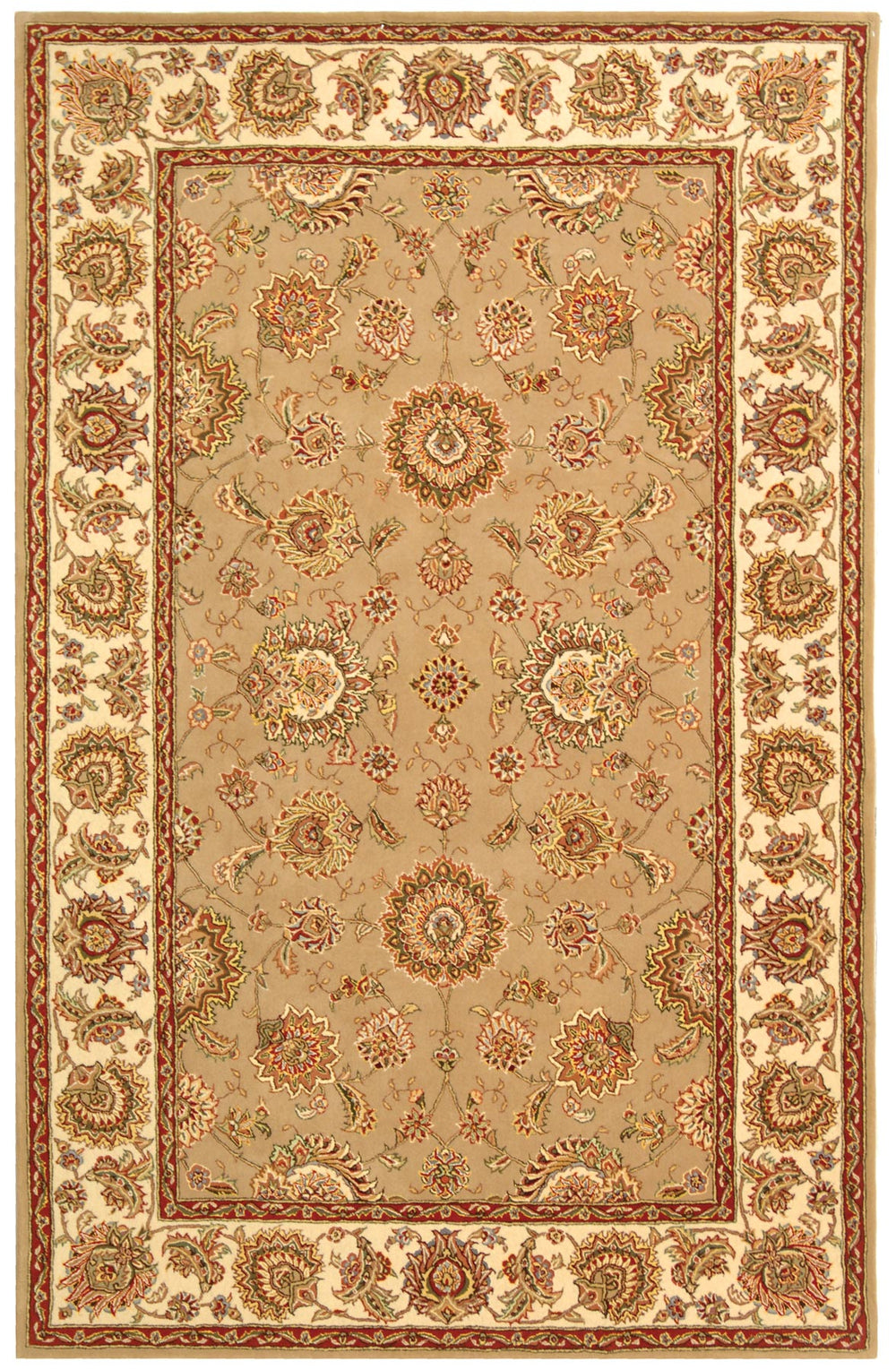 Safavieh Persian Court PC123E Area Rug