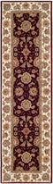 Safavieh Persian Court PC123F Area Rug