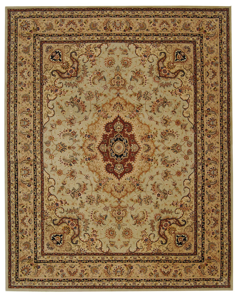 Safavieh Persian Court Pc129 Area Rug Rug Savings