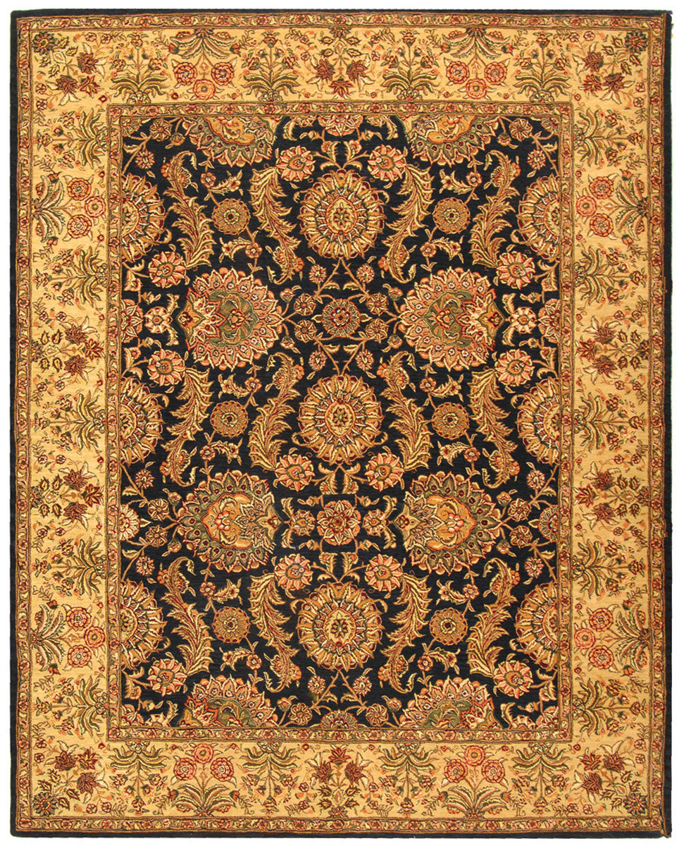 Safavieh Persian Court PC414 Area Rug
